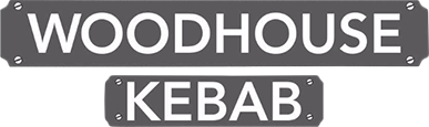 Woodhouse Kebab